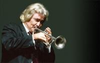 Ed Bach