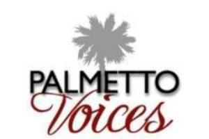 palmettoweb