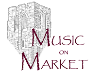Music on Market