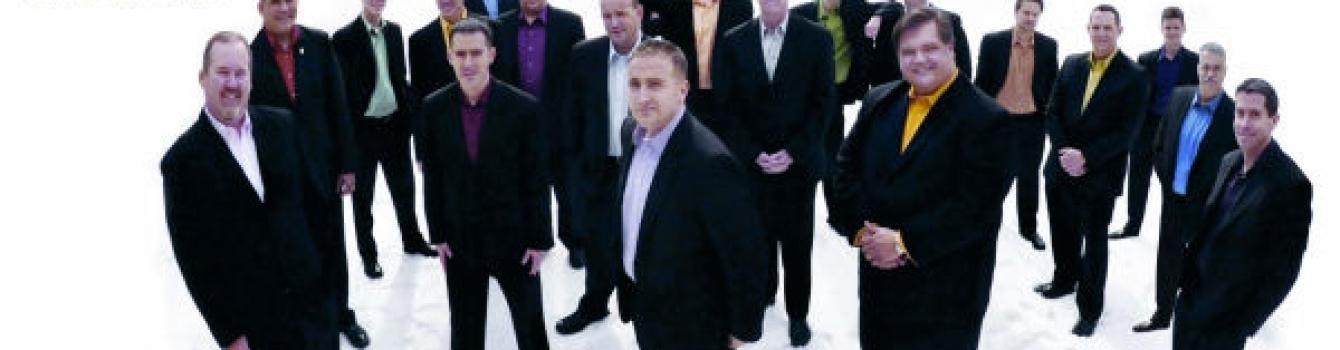 The Brethren Group
