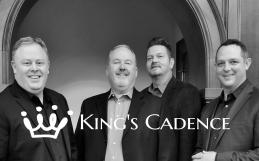 King's Cadence